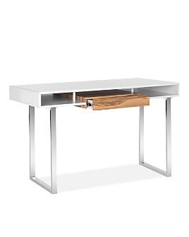 SAFAVIEH - Couture Metropolitan Computer Desk