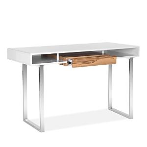 Safavieh Couture Metropolitan Computer Desk
