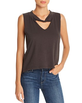 LNA - Atlantis Twist-Neck Tank