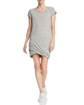 7fdec49a0e99 Splendid - Balboa T-Shirt Dress ...