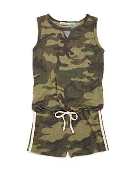 1d2deb5f44 Jumpsuits & Rompers Big Girls' Clothes, Dresses & More (Size 7-16 ...