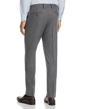 Michael Kors - Slim Fit Pants - 100% Exclusive