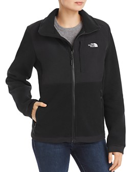 The North Face® - Denali 2 Fleece Jacket