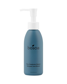 boscia - Clear Complexion Cleanser