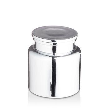 Kassatex - Apothecario Cotton Jar