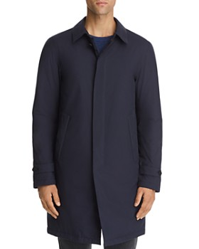 Herno - Gore 2LY Down Parka