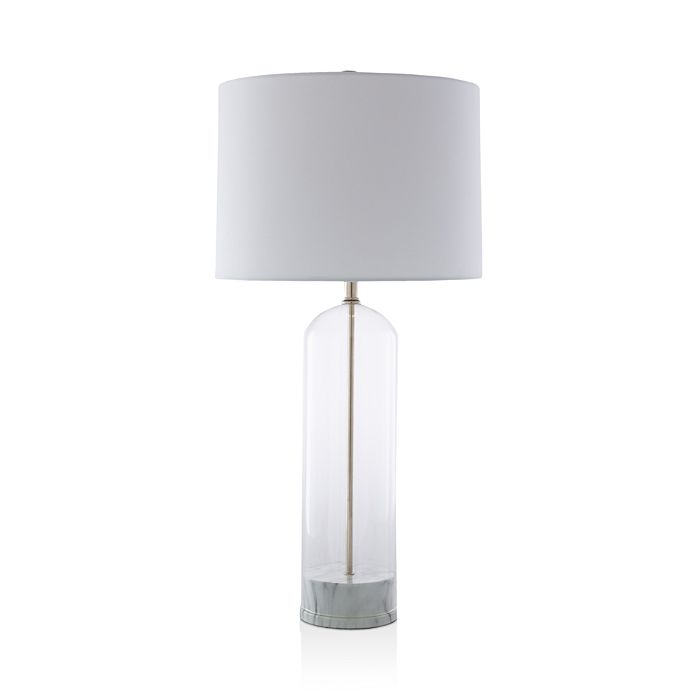 Surya - Carthage Table Lamp
