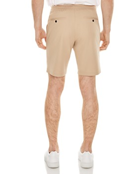 Sandro - Gamma Slim Fit Shorts