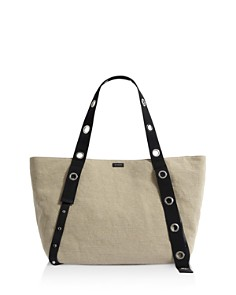 ALLSAINTS - Playa East West Tote