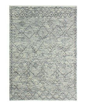 Bashian - Marrakesh BN-8 Area Rug Collection