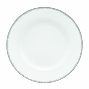 Wedgwood Silver Aster Salad Plate