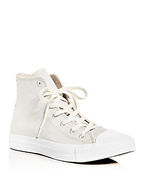 Converse Women's Chuck Taylor All Star High-Top Sneakers