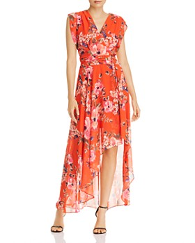 1a87bc19a93 Eliza J Women's Dresses: Shop Designer Dresses & Gowns - Bloomingdale's