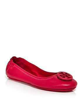 095760edaf Tory Burch Shoes, Sandals, Flats & More - Bloomingdale's