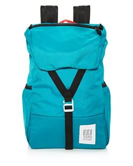 Topo Designs - Y Pack Backpack
