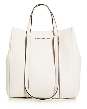 6b92d80b3 MARC JACOBS Handbags, Backpacks & More - Bloomingdale's