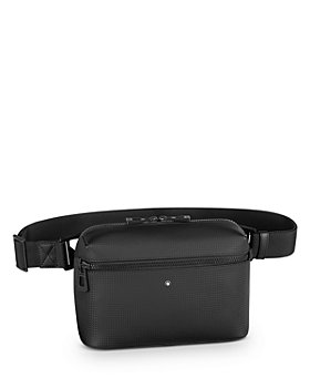 Montblanc - Extreme 2.0 Leather Belt Bag
