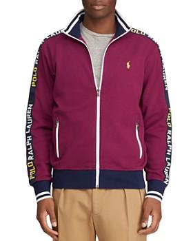 Polo Ralph Lauren - Track Jacket