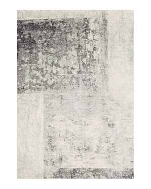 Surya Harput 1059 Area Rug, 2' x 3'