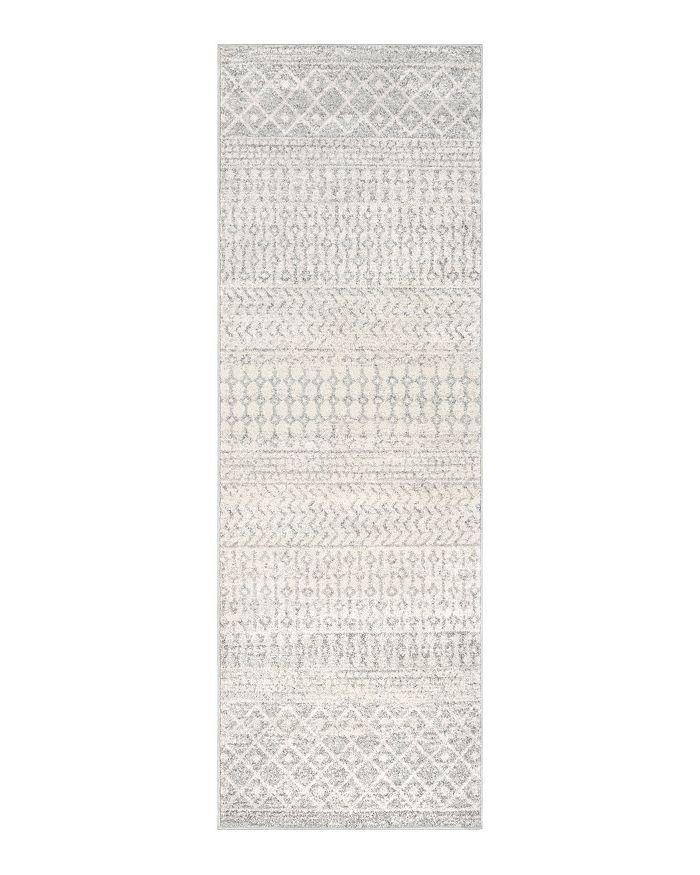 "Surya - Elaziz 2308 Runner Rug, 2'7"" x 10'"