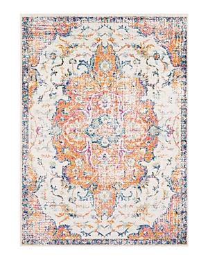 Surya Elaziz 2314 Area Rug, 7'10 x 10'3