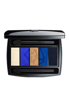 Lancôme - Hypnôse 5-Color Eyeshadow Palette