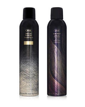 ORIBE - Summer Essentials Kit ($90 value)