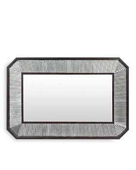 Surya - Indra Mirror