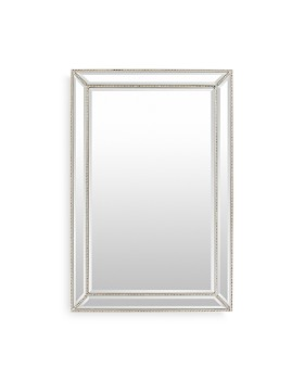 Surya - Pemberton Mirror