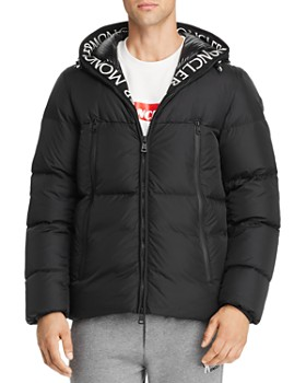 8957d754c Men Moncler Clothing, Jackets & Coats for Men and Women - Bloomingdale's