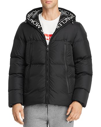 Moncler - Montcla Down Jacket