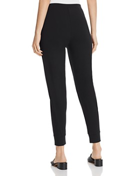 Eileen Fisher - Jogger Pants