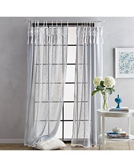 Peri Home - Suri Tab Top Curtain Panels