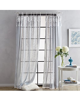 Peri Home - Suri Tab Top Curtain Panels