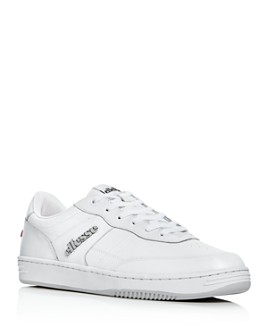 ellesse - Men's Vinitziana 2.0 Sneakers