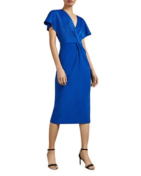 dd5368aca4 Women's Dresses: Shop Designer Dresses & Gowns - Bloomingdale's