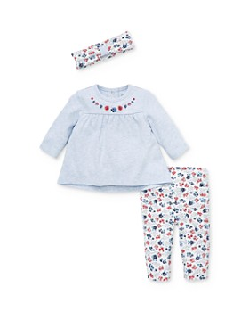 622bb4c598b04 Newborn Baby Girl Clothes (0-24 Months) - Bloomingdale's