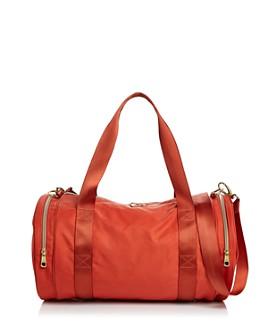 STATE - Felix Nylon Duffel Bag
