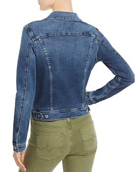 AG - Robyn Denim Jacket