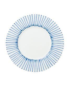 VIETRI - Modello Service Plate/Charger