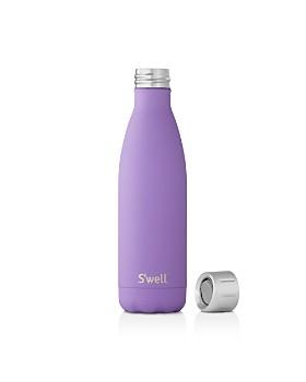 S'well - Purple Heat, 17 oz.