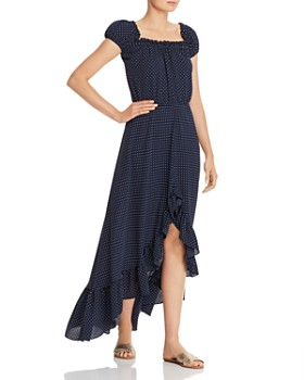 721fd62b23388 Women's Dresses: Shop Designer Dresses & Gowns - Bloomingdale's
