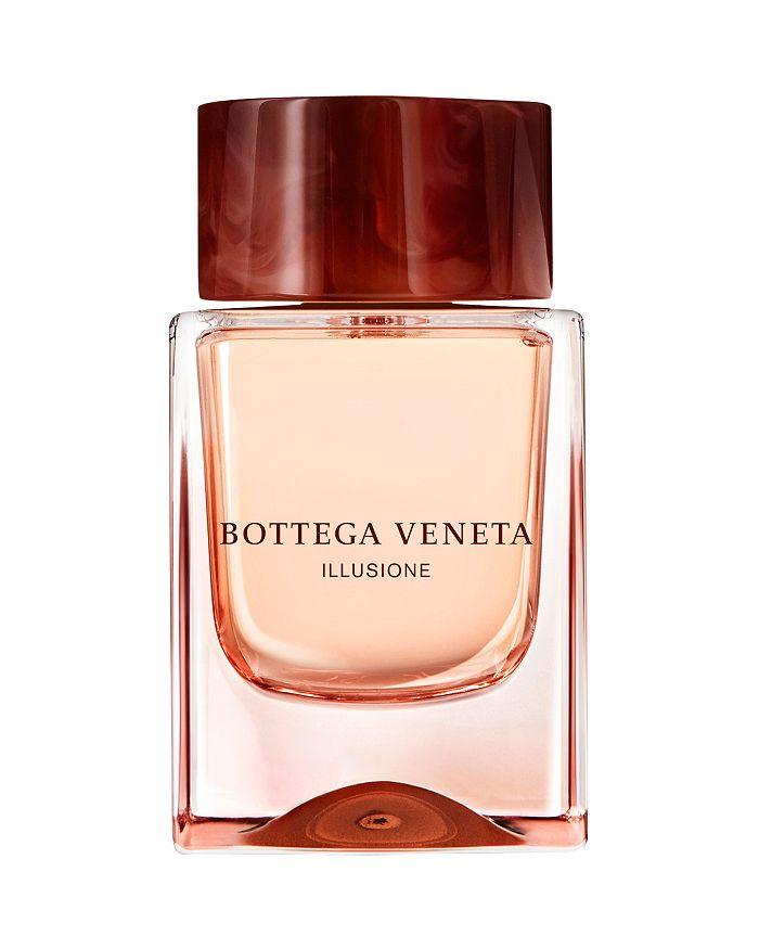 Bottega Veneta - Illusione for Her Eau de Parfum