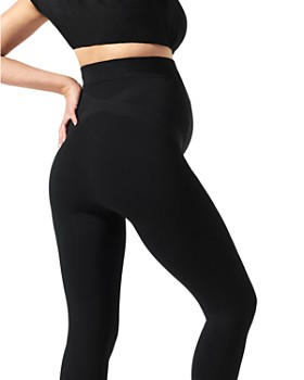 BLANQI - Everyday™ Belly Support Maternity Leggings