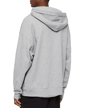 ALLSAINTS - Kyle Relaxed Fit Hoodie
