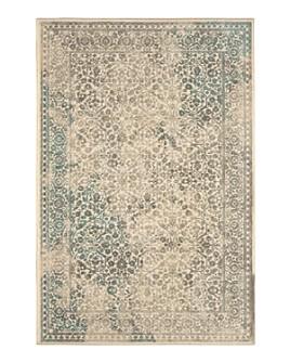 Karastan - Euphoria Ayr Area Rug Collection