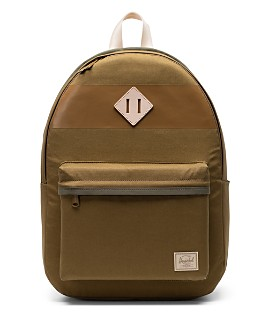 Herschel Supply Co. - Heritage X-Large Backpack