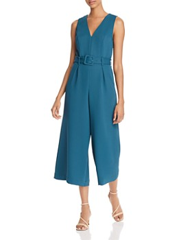 e85c98ad Women's Jumpsuits: Lace, Wide Leg & More - Bloomingdale's
