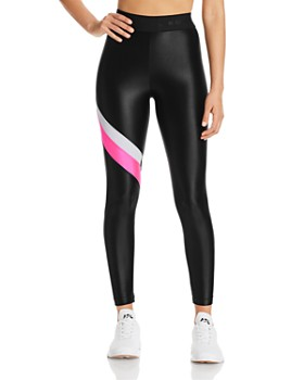 KORAL - Stage Leggings