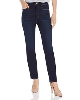 8d2a6e57651 FRAME Designer Jeans for Women: Slim, Skinny & More - Bloomingdale's